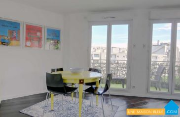 appartement 3 pieces drancy 93700 2