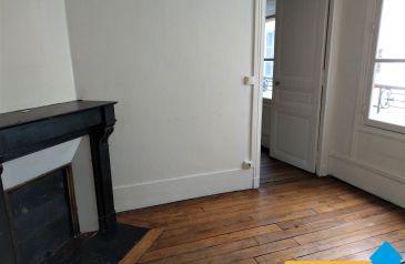 appartement 2 pieces paris 75010 2