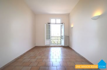 appartement 3 pieces montpellier 34000