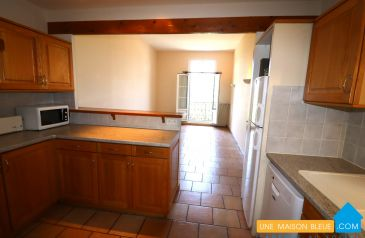 appartement 3 pieces montpellier 34000 2