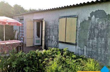 maison 2 pieces saint-pabu 29830 2