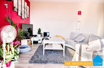 appartement 2 pieces chatou 78400 2