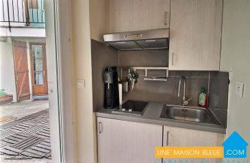 appartement 1 pieces paris 75014 2