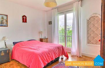 appartement 3 pieces versailles 78000 2