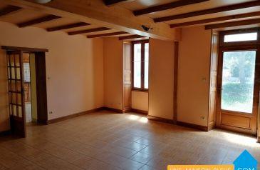 maison 8 pieces saint-porchaire 17250 2