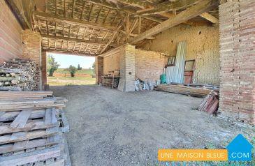 maison 4 pieces labastide-beauvoir 31450 2