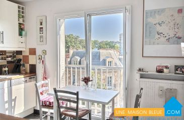 appartement 4 pieces versailles 78000 2