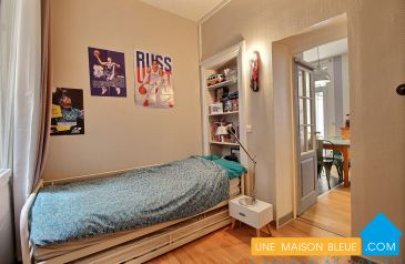 appartement 4 pieces paris 75018 2