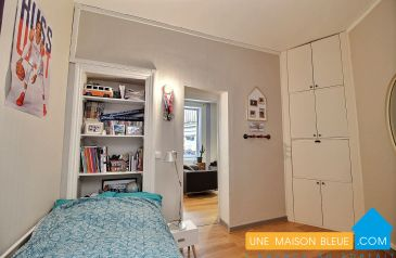 appartement 4 pieces paris 75018 2