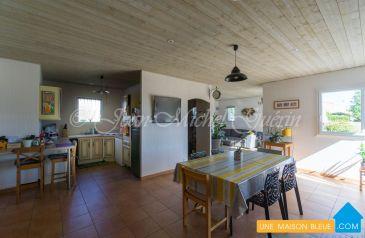 maison 5 pieces coex 85220 2