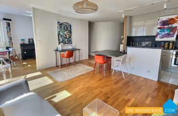 appartement 4 pieces paris 75013 2