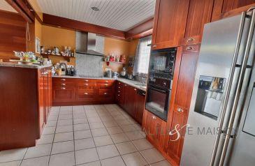 maison 6 pieces plougastel-daoulas 29470 2