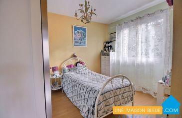 maison 5 pieces plougastel-daoulas 29470 2