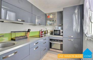 appartement 4 pieces brest 29200 2