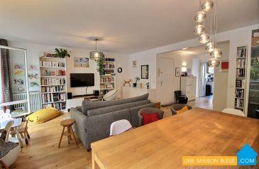 appartement 3 pieces montreuil 93100 2