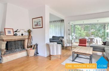 appartement 4 pieces le-chesnay-rocquencourt 78150 2