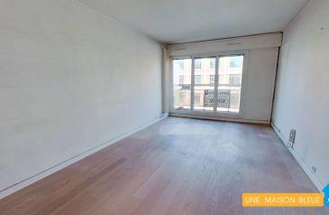 appartement 1 pieces paris 75013 2