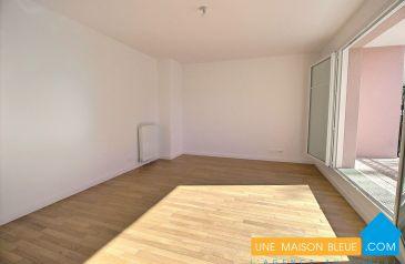 appartement 3 pieces montesson 78360 2