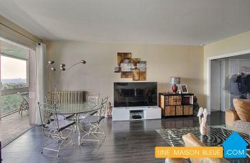 appartement 3 pieces garches 92380 2