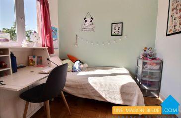 appartement 5 pieces maisons-laffitte 78600 2