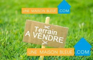 terrain 0 pieces sainte-anastasie-sur-issole 83136