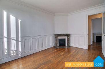 appartement 3 pieces paris 75015