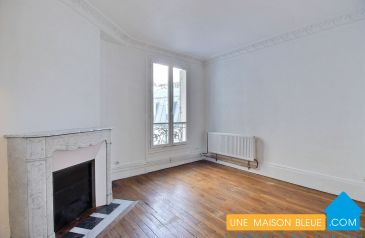 appartement 3 pieces paris 75015 2