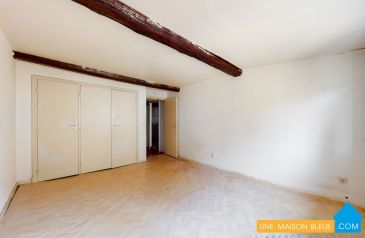 appartement 2 pieces nice 06300 2