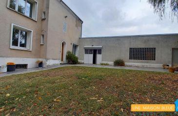 maison 8 pieces orleans 45000 2