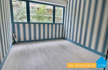 appartement 5 pieces bougival 78380 2