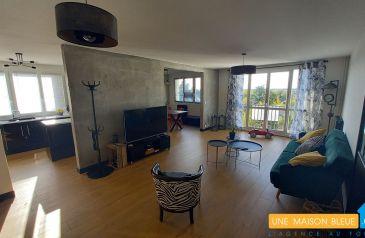 appartement 4 pieces olivet 45160