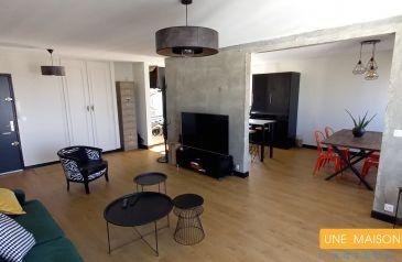 appartement 4 pieces olivet 45160 2
