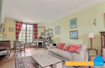 maison 9 pieces le-chesnay-rocquencourt 78150