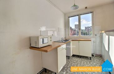 appartement 1 pieces bois-colombes 92270 2