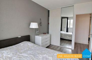 appartement 3 pieces montrouge 92120 2