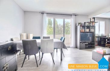 appartement 5 pieces le-pecq 78230 2