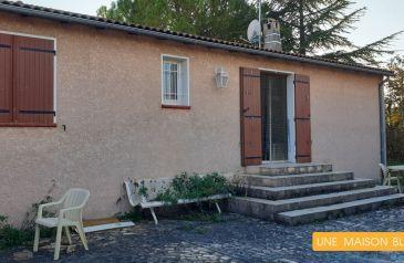 maison 3 pieces brignoles 83170 2