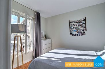 appartement 2 pieces le-chesnay 78150 2