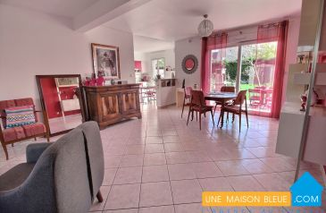 maison 7 pieces saint-barthelemy-d-anjou 49124 2
