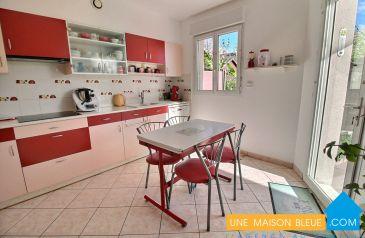 maison 7 pieces saint-barthelemy-d-anjou 49124 2