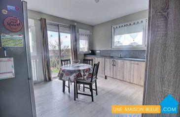 maison 6 pieces telgruc-sur-mer 29560 2