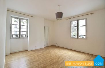 appartement 3 pieces paris 75018