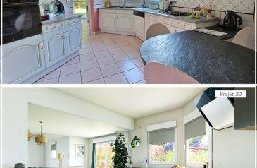 maison 7 pieces juigne-sur-loire 49610 2