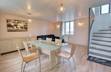 maison 5 pieces plouneour-brignogan-plages 29890 2