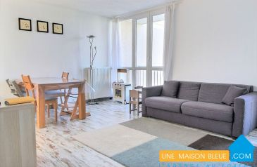appartement 4 pieces sartrouville 78500 2