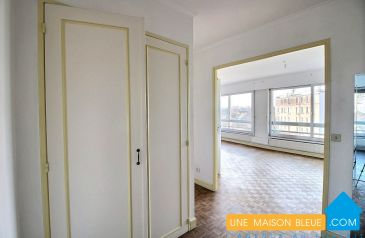 appartement 3 pieces villeneuve-le-roi 94290