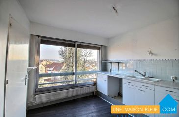 appartement 3 pieces villeneuve-le-roi 94290 2