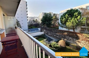 appartement 1 pieces boulogne-billancourt 92100 2