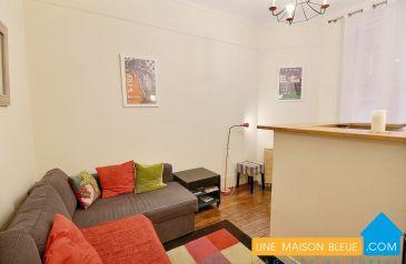 appartement 2 pieces neuilly-sur-seine 92200 2
