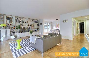 appartement 5 pieces nogent-sur-marne 94130 2